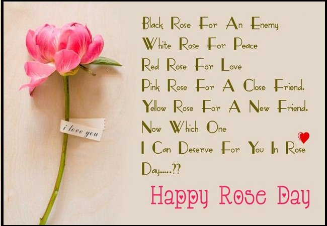Pink-Love-Rose-Day-Sms-for-Whatsapp