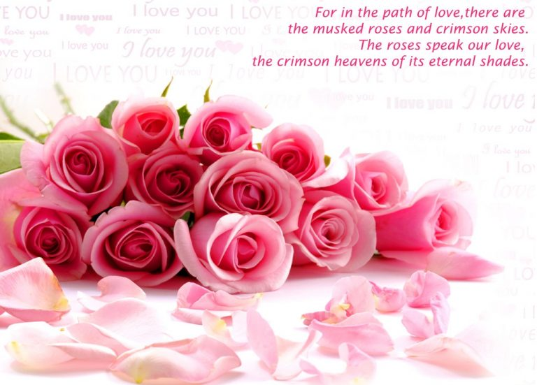 Rose-Day-Images-For-Friends-768x551