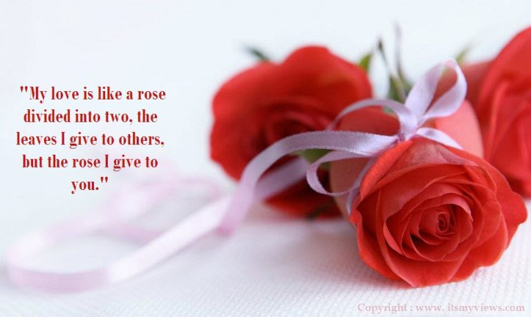 Rose-Day-Images-For-Girlfriends-768x459