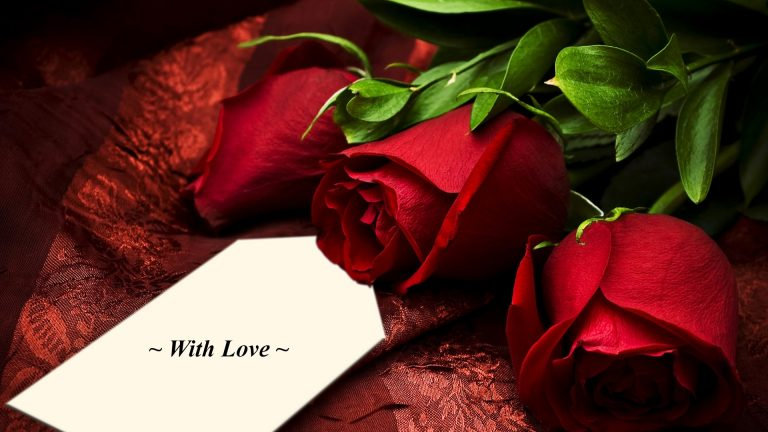 Rose-Day-Images-For-Husband-768x432
