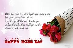 Happy-Rose-Day-SMS-Messages-Quotes-Wishes-Greetings-Sayings-for-whatsapp