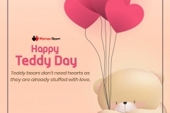 teddy-day-pictures