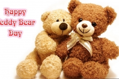 Happy-Teddy-Day-2013-Wishes-Quotes-SMS-Messages