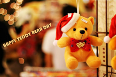 Happy-teddy-day-2016-wallpaper-1