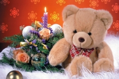 Lovely-Teddy-bear-hd-wallpapers