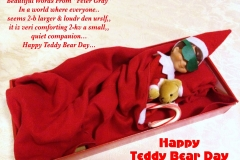happy-Teddy-Bear-Day-3