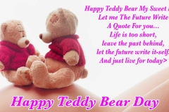 happy-teddy-day-and-qoutes-wallpapers