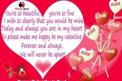 Happy-Valentines-Day-Card-quote-201