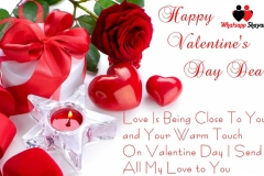 Romantic-and-warm-wishes-for-your-valentine