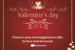 Valentine-day-images-2020-full-hd-
