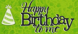 Happy-birthday-to-me-Whatsapp-Profile-Pics-Dp-300x131