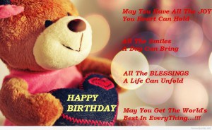 bithday-whatsapp-dp-with-teddy-bear-1024x628-300x184