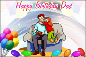 happy-birthday-dad-whatsapp-dp-300x200