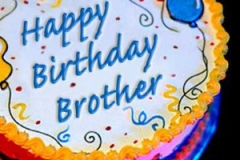 Birthday-wishes-for-brother-from-sister-whatsapp-dp-300x219