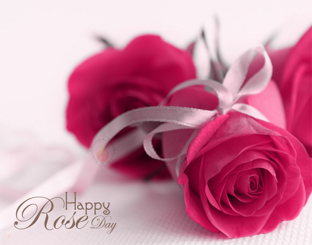 10-Top-Rose-Day-Whatsapp-Messages