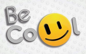 Be-Cool-Smile-whatsapp-dp-300x189
