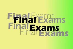 Final-Exams-Graphic-whasapp-dp-300x200