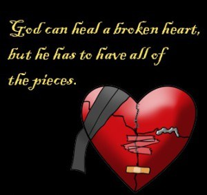 God-can-heal-a-broken-heart-300x283