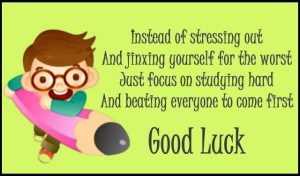 Good-luck-quote-for-students-giving-exams-whatsapp-dp-300x176