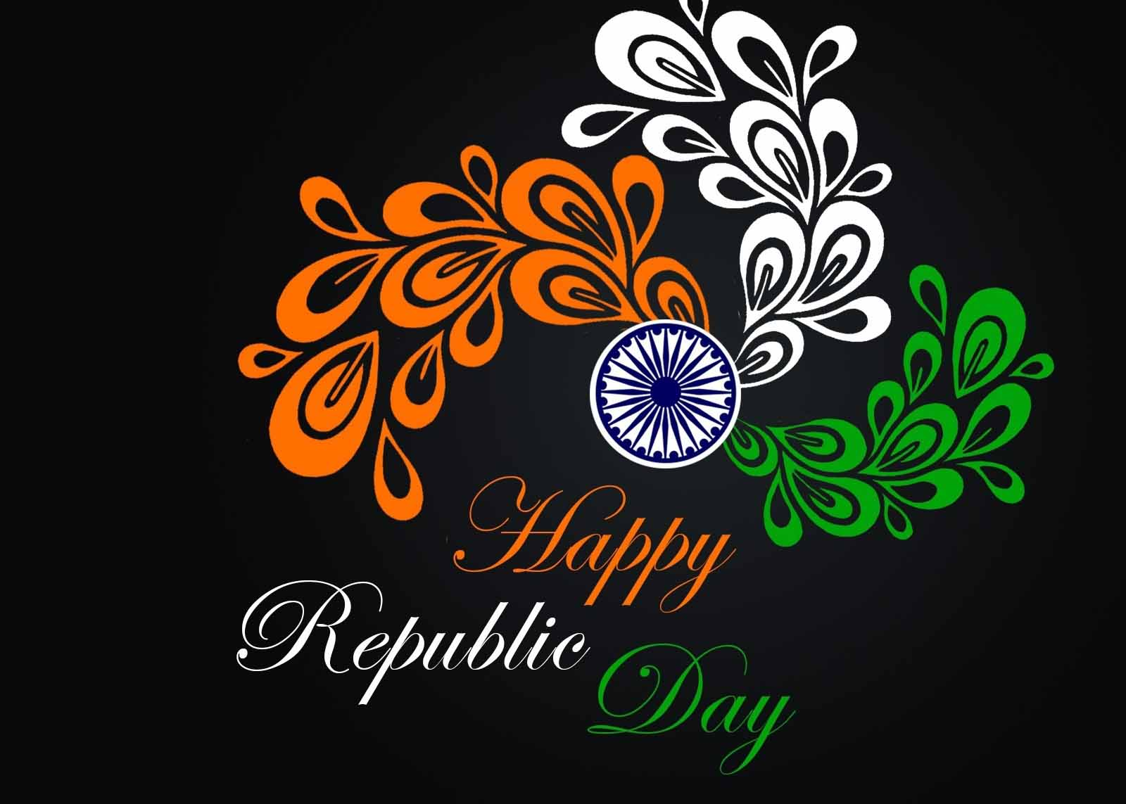 India-Republic-Day-Images-for-Whatsapp-DP-Profile-Wallpapers-Download-3