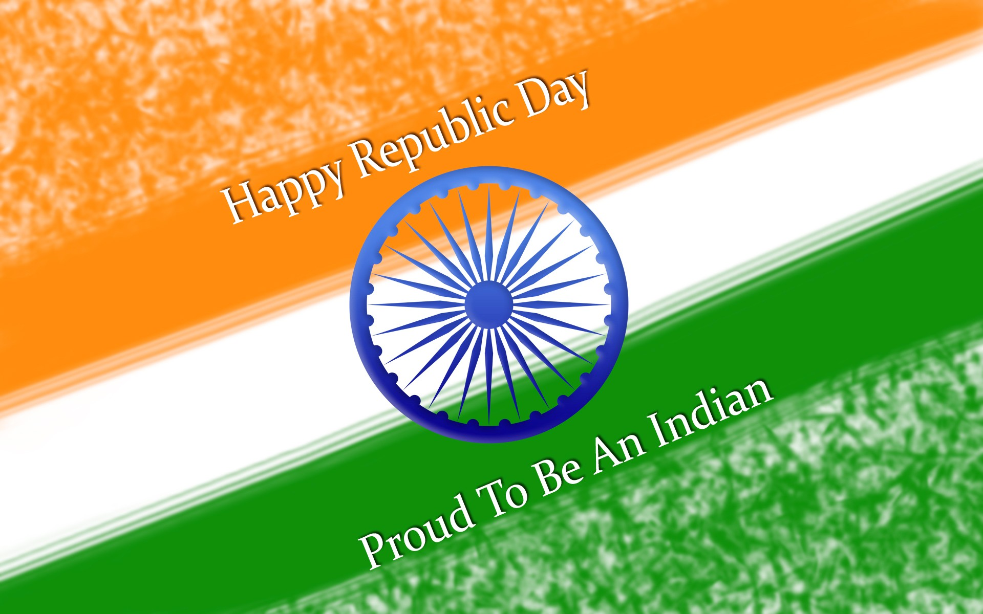 India-Republic-Day-Images-for-Whatsapp-DP-Profile-Wallpapers-Download-6