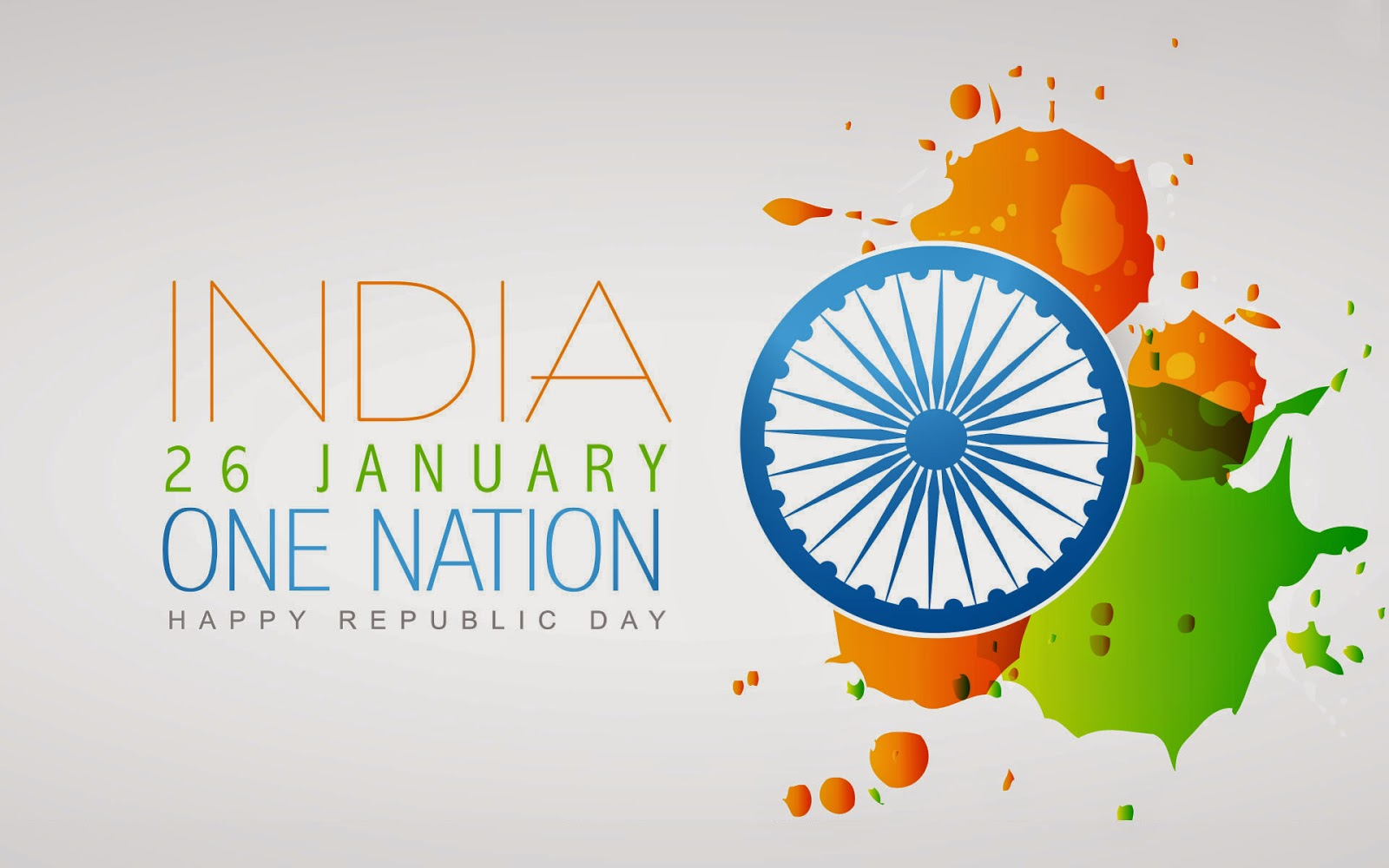 India-Republic-Day-Images-for-Whatsapp-DP-Profile-Wallpapers-Download-7