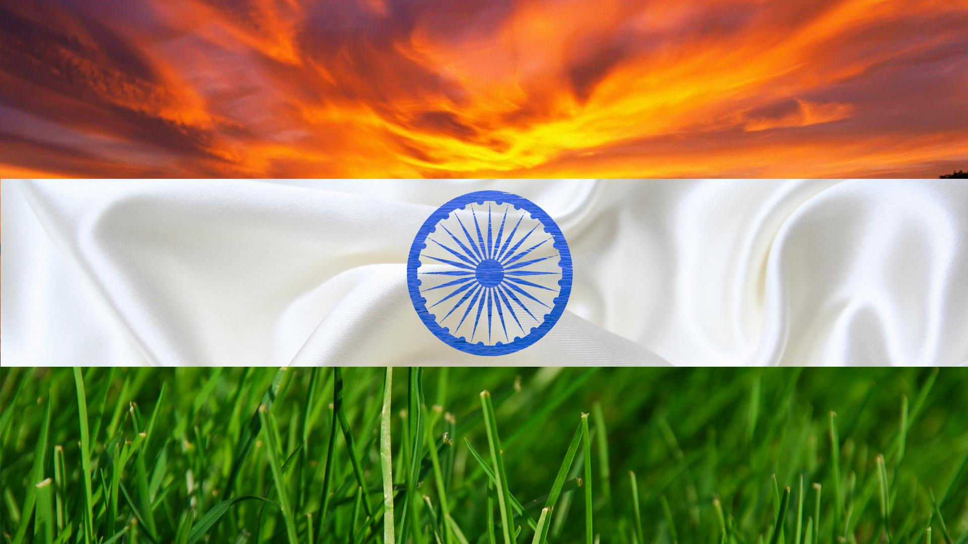 Indian-Flag-HD-Images-for-Whatsapp-2