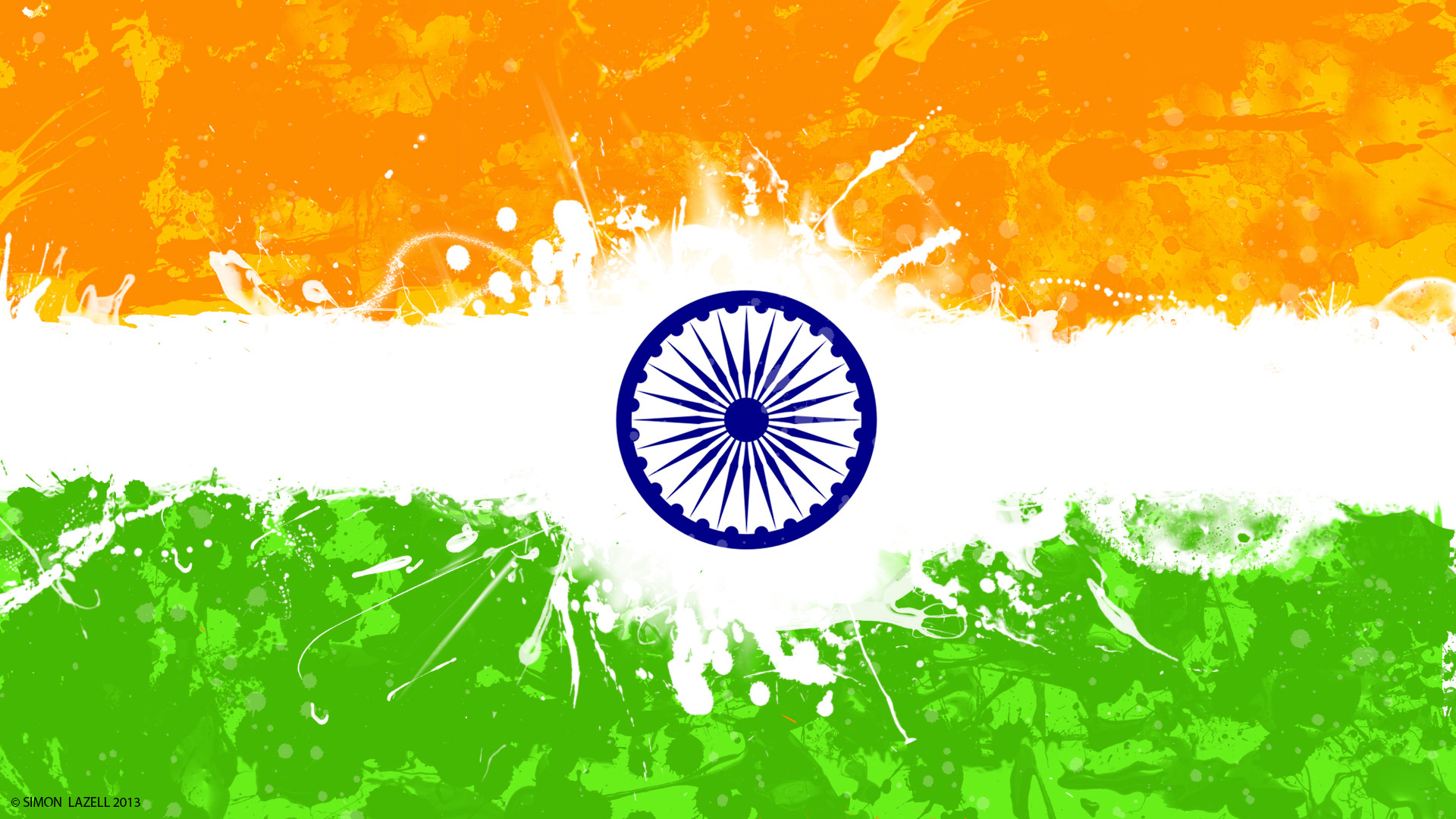Indian-Flag-HD-Images-for-Whatsapp-5