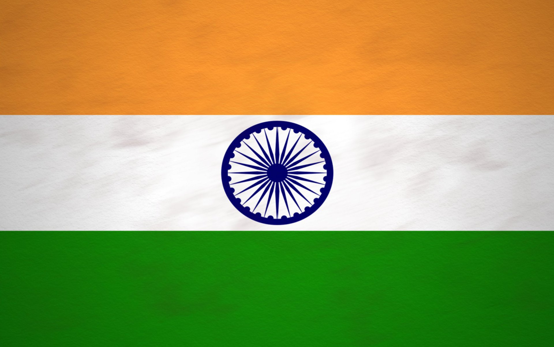 Indian-Flag-HD-Images-for-Whatsapp-DP-Happy-Independence-Day-2016-1