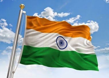 Indian-National-flag-as-whatsapp-dp