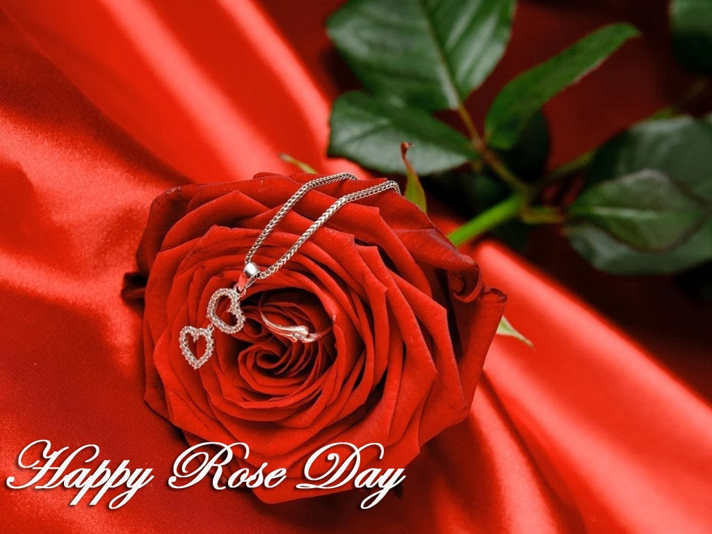 TOP-30-Happy-Rose-Day-Images-Wallpapers