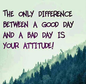 best-attitude-quotes-thoughts-about-good-bad-day-whasapp-dp-300x291