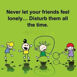 disturb-your-friends-whatsapp-dp-300x300
