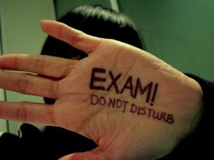 exam-do-not-disturb-whatsapp-dp-for-students-300x225