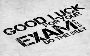 good-luck-for-your-exam-whatsapp-dp-300x188