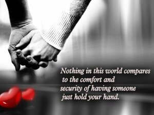 hold-my-hand-romantic-whatsapp-dp-300x225