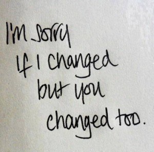 i-am-sorry-if-i-changed-whatsapp-dp-300x296