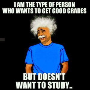 i-dont-want-to-study-funny-Exams-WhatsApp-DP-for-students-300x300