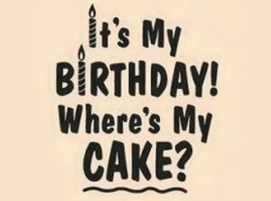 its-my-birthday-whatsapp-dp-300x222