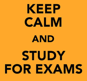 keep-calm-study-for-exam-whatsapp-dp-300x279