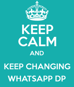 keep-changing-funny-whatsapp-dp-253x300