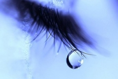 6d140_TEARS-sad-songs-30412485-1280-960-1024x768-300x225