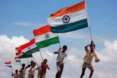 Dp-For-Whatsapp-Indian-Independence-Day-Special1