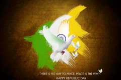 India-Republic-Day-Images-for-Whatsapp-DP-Profile-Wallpapers-Download-2