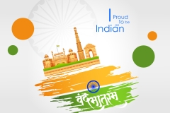 India-Republic-Day-Images-for-Whatsapp-DP-Profile-Wallpapers-Download-5