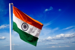 Indian-Flag-HD-Images-for-Whatsapp-3