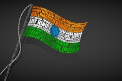 Indian-Flag-HD-Images-for-Whatsapp-8