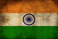 Indian-Flag-HD-Images-for-Whatsapp-DP-Happy-Independence-Day-2016-3