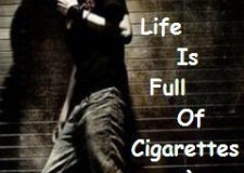 awesome-boys-whatsapp-profile-pictures-with-cigarette-225x300
