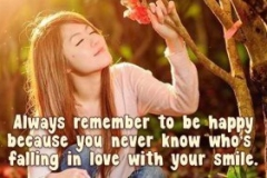 falling-in-love-with-your-smile-300x187